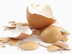 9-Surprising-Uses-for-Eggshells-pa